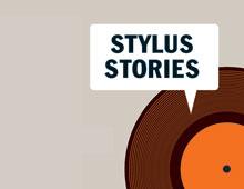 Stylus Stories