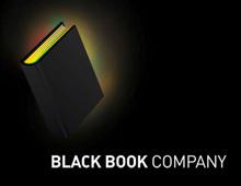 Black book company