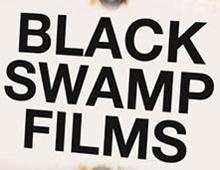 Black swamp films – identity
